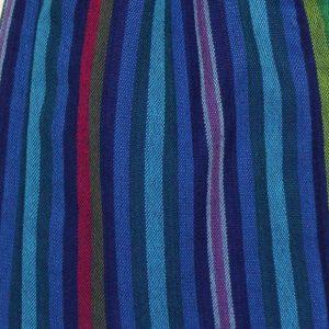 Atitlan Fabric Swatch