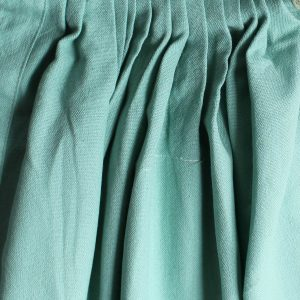 Saltwater Fabric Swatch