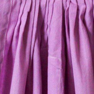 Posie Fabric Swatch